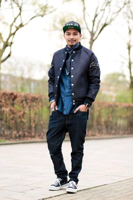 kingpins fair amsterdam long john blog denim jeans fabric event 2016 westergas amsterdam denimheads denimpeople denim dudes (3)