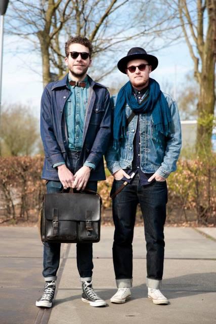 kingpins fair amsterdam long john blog denim jeans fabric event 2016 westergas amsterdam denimheads denimpeople denim dudes (4)
