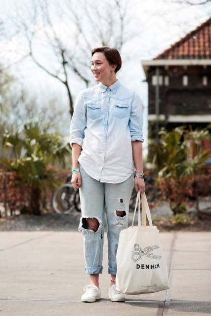 kingpins fair amsterdam long john blog denim jeans fabric event 2016 westergas amsterdam denimheads denimpeople denim dudes (9)