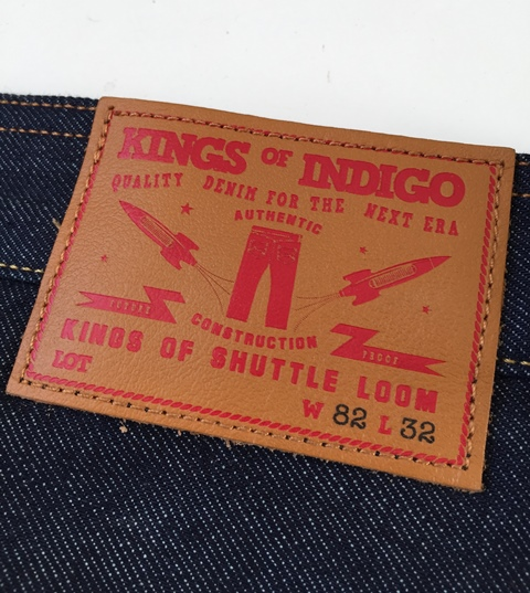 kings-of-indigo-koi-long-john-blog-jeans-denim-blue-amsterdam-tony-tonnaer-sumo-big-jeans-size-82-waist-bigjeans-promo-jeans-3