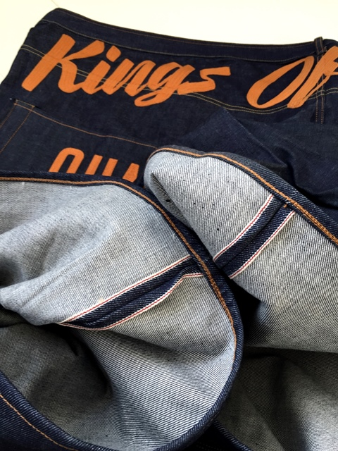 kings-of-indigo-koi-long-john-blog-jeans-denim-blue-amsterdam-tony-tonnaer-sumo-big-jeans-size-82-waist-bigjeans-promo-jeans-5