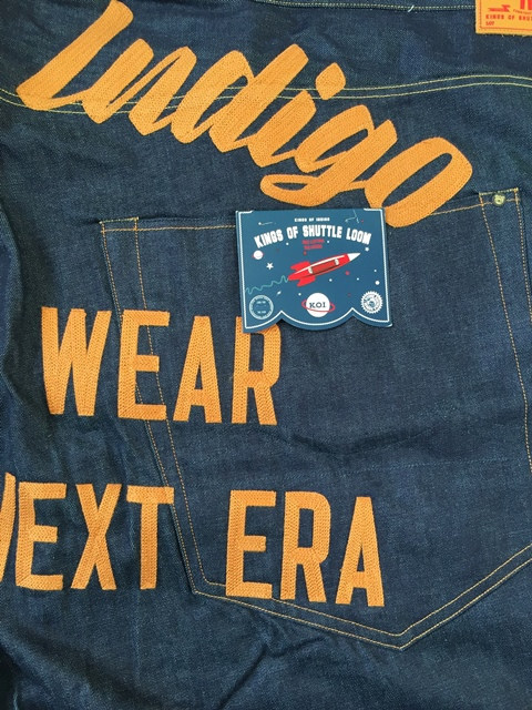 kings-of-indigo-koi-long-john-blog-jeans-denim-blue-amsterdam-tony-tonnaer-sumo-big-jeans-size-82-waist-bigjeans-promo-jeans-7