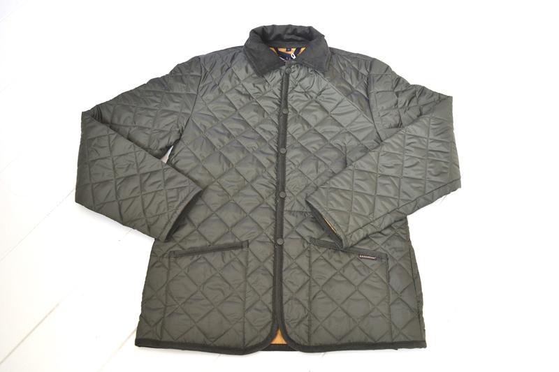 lavenham raydons men jacket long john blog uk england horses authentic original mensjacket heren jas paarden gents green aw15 winter 2015 (2)