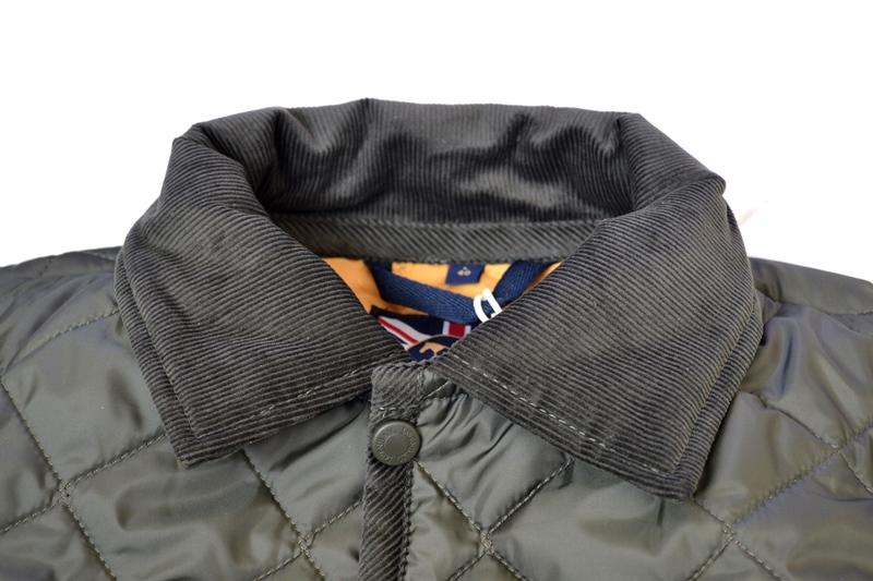 lavenham raydons men jacket long john blog uk england horses authentic original mensjacket heren jas paarden gents green aw15 winter 2015 (3)