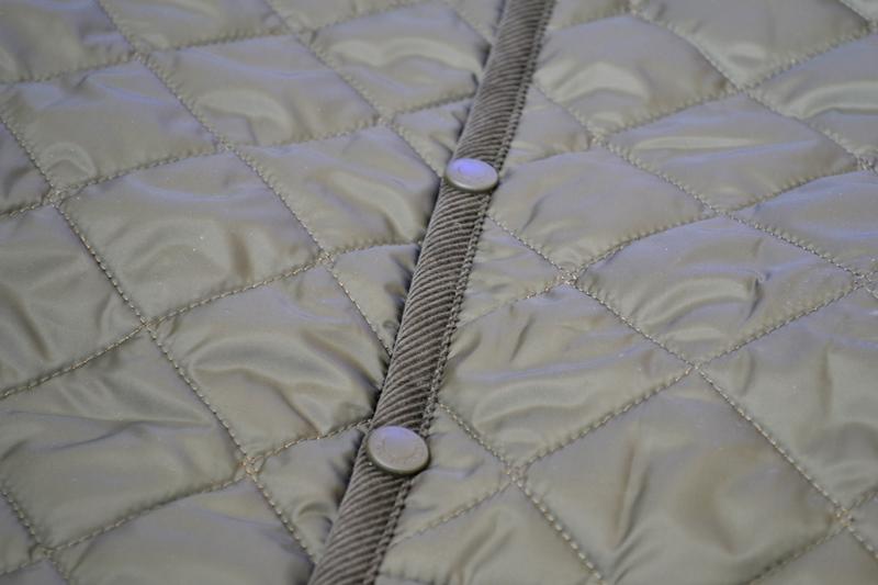 lavenham raydons men jacket long john blog uk england horses authentic original mensjacket heren jas paarden gents green aw15 winter 2015 (6)
