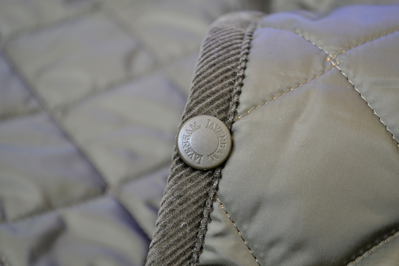 lavenham raydons men jacket long john blog uk england horses authentic original mensjacket heren jas paarden gents green aw15 winter 2015 (7)