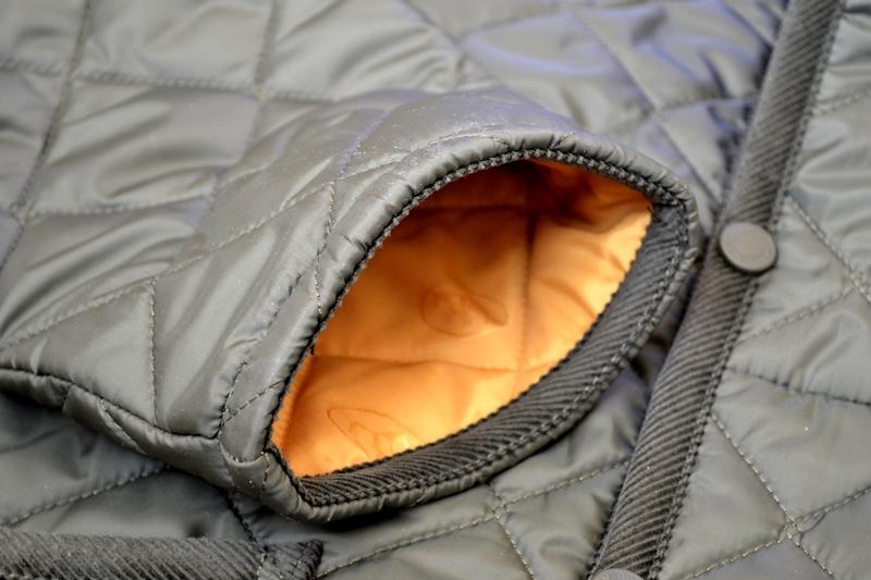 lavenham raydons men jacket long john blog uk england horses authentic original mensjacket heren jas paarden gents green aw15 winter 2015 (8)