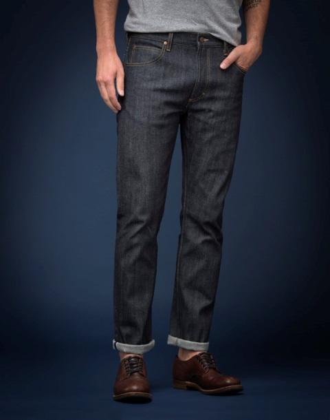 lee-101-jeans-denim-101-rider-slim-fit-tube-leg-zip-fly-long-john-blog-13oz-blue-selvage-selvedge-fall-winter-herfst-collection-collectie-blue-indigo-2