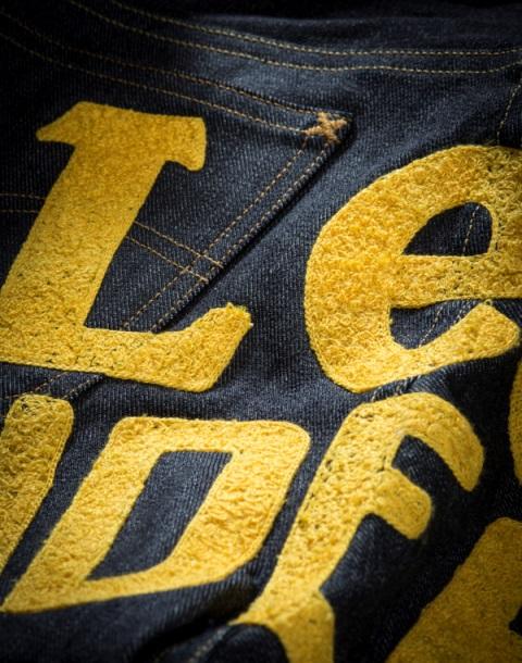 lee-101-jeans-denim-101-rider-slim-fit-tube-leg-zip-fly-long-john-blog-13oz-blue-selvage-selvedge-fall-winter-herfst-collection-collectie-blue-indigo-4