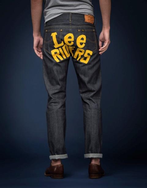 lee-101-jeans-denim-101-rider-slim-fit-tube-leg-zip-fly-long-john-blog-13oz-blue-selvage-selvedge-fall-winter-herfst-collection-collectie-blue-indigo-5