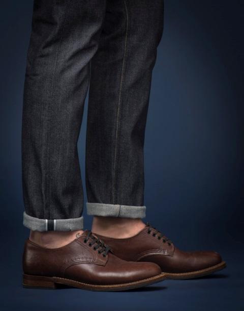 lee-101-jeans-denim-101-rider-slim-fit-tube-leg-zip-fly-long-john-blog-13oz-blue-selvage-selvedge-fall-winter-herfst-collection-collectie-blue-indigo-6
