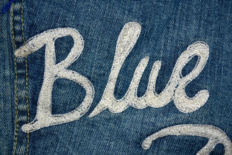 lee jeans vintage rider jack jacket long john blog blue rigid raw washed oud origineel original blue rigid raw selvage selvedge chainstich authentic usa blauw spijkerjas (6)