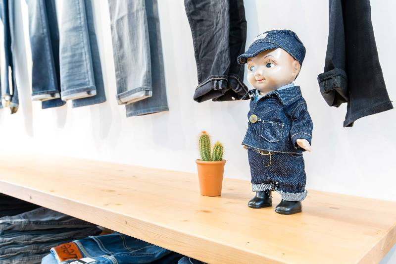 lee-store-rotterdam-long-john-blog-winkel-retail-jeans-denim-leejeans-holland-the-netherlands-2016-meent-blue-indigo-opening-usa-selvage-selvedge-3