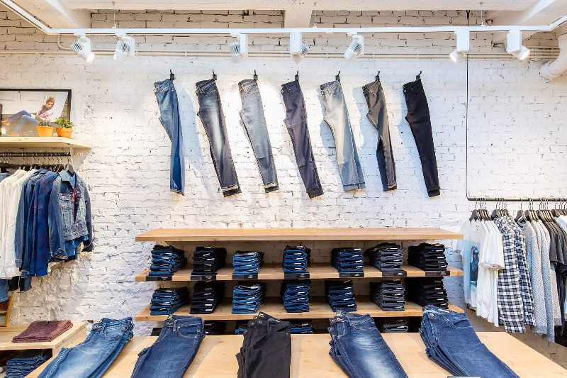 lee-store-rotterdam-long-john-blog-winkel-retail-jeans-denim-leejeans-holland-the-netherlands-2016-meent-blue-indigo-opening-usa-selvage-selvedge-4