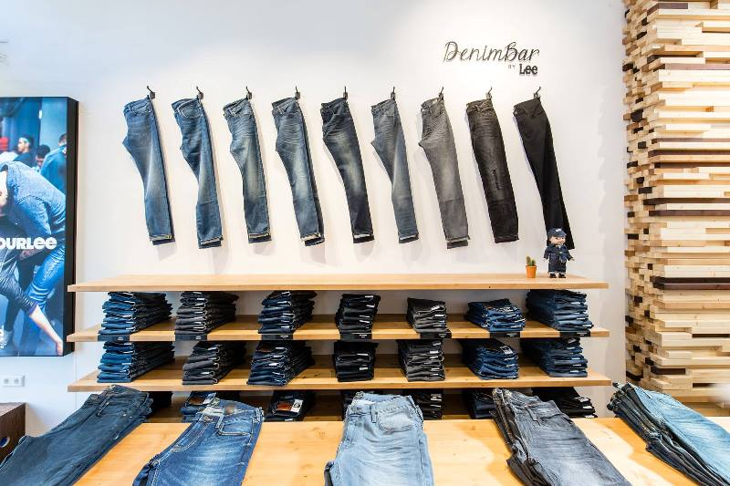 lee-store-rotterdam-long-john-blog-winkel-retail-jeans-denim-leejeans-holland-the-netherlands-2016-meent-blue-indigo-opening-usa-selvage-selvedge-6