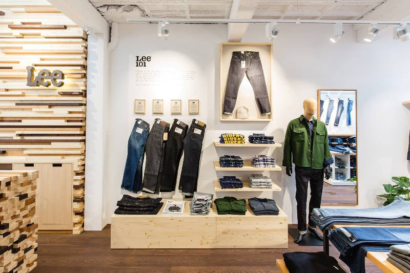 lee-store-rotterdam-long-john-blog-winkel-retail-jeans-denim-leejeans-holland-the-netherlands-2016-meent-blue-indigo-opening-usa-selvage-selvedge-7