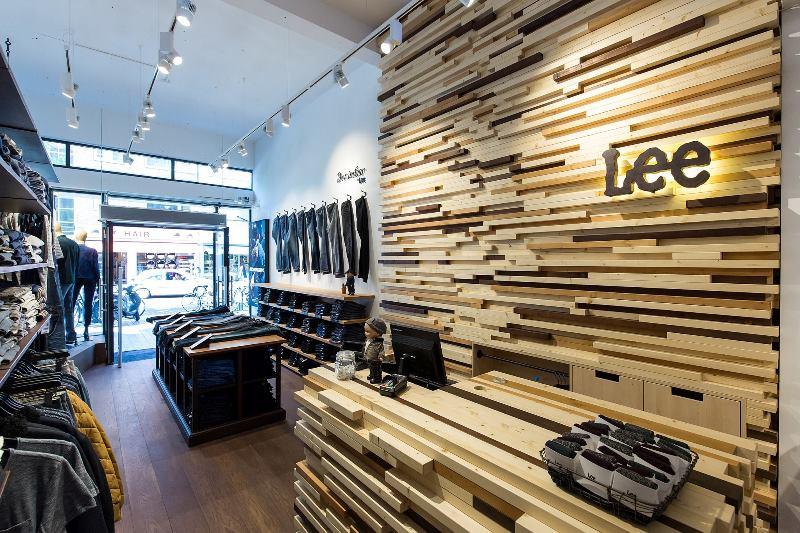 lee-store-rotterdam-long-john-blog-winkel-retail-jeans-denim-leejeans-holland-the-netherlands-2016-meent-blue-indigo-opening-usa-selvage-selvedge-8