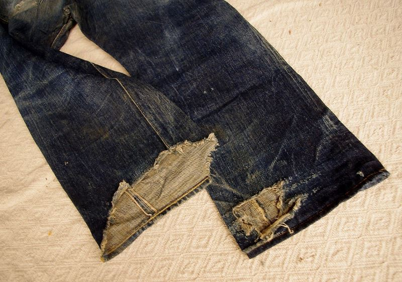 levi's 1920 miners long john blog ebay (5)