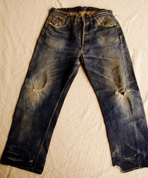levi's 1920 miners long john blog ebay (7)