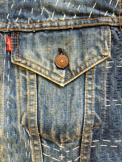 levis-jeans-denim-levi-strauss-long-john-blog-denimjacket-usa-big-e-1960-vintage-denimheads-denimpeople-denimlife-denimcollector-japan-tribute-to-japan-homage-red-tab-indigo-blue-right-hand-twill-66