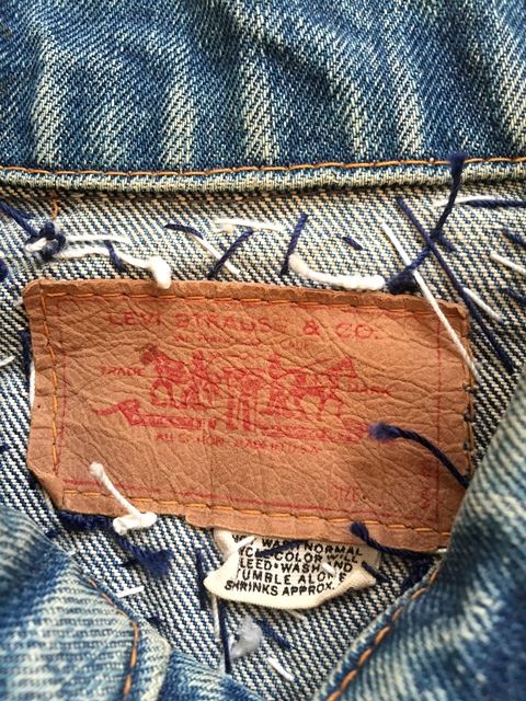 levis-jeans-denim-levi-strauss-long-john-blog-denimjacket-usa-big-e-1960-vintage-denimheads-denimpeople-denimlife-denimcollector-japan-tribute-to-japan-homage-red-tab-indigo-blue-right-hand-twill-68