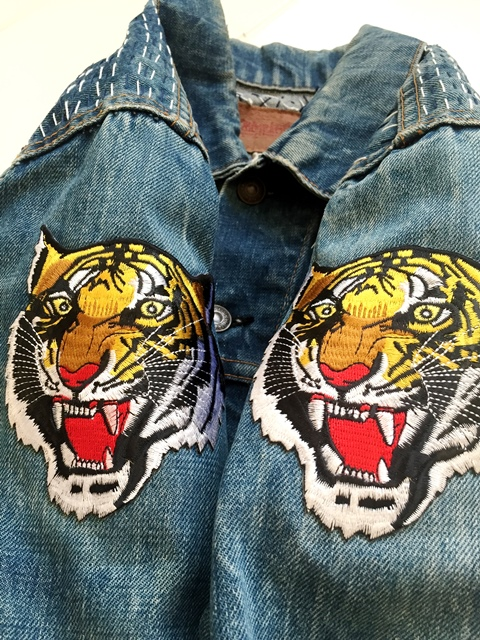 levis-jeans-denim-levi-strauss-long-john-blog-denimjacket-usa-big-e-1960-vintage-denimheads-denimpeople-denimlife-denimcollector-japan-tribute-to-japan-homage-red-tab-indigo-blue-right-hand-twill-70