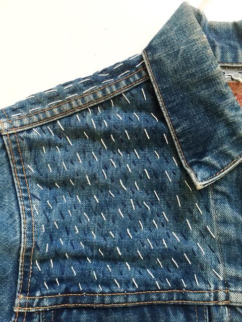 levis-jeans-denim-levi-strauss-long-john-blog-denimjacket-usa-big-e-1960-vintage-denimheads-denimpeople-denimlife-denimcollector-japan-tribute-to-japan-homage-red-tab-indigo-blue-right-hand-twill-73