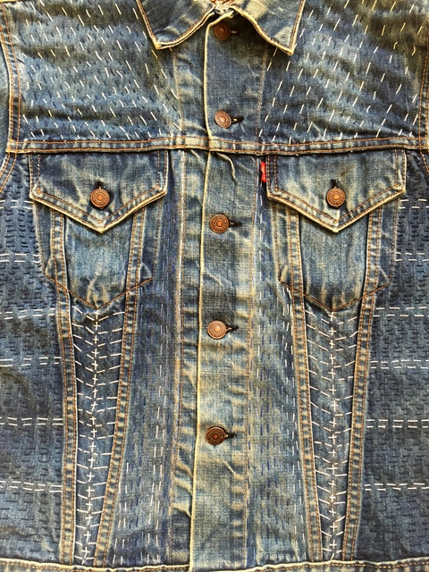 levis-jeans-denim-levi-strauss-long-john-blog-denimjacket-usa-big-e-1960-vintage-denimheads-denimpeople-denimlife-denimcollector-japan-tribute-to-japan-homage-red-tab-indigo-blue-right-hand-twill-74