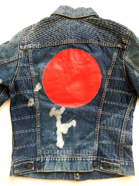 levis-jeans-denim-levi-strauss-long-john-blog-denimjacket-usa-big-e-1960-vintage-denimheads-denimpeople-denimlife-denimcollector-japan-tribute-to-japan-homage-red-tab-indigo-blue-right-hand-twill-75