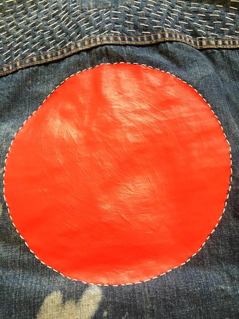levis-jeans-denim-levi-strauss-long-john-blog-denimjacket-usa-big-e-1960-vintage-denimheads-denimpeople-denimlife-denimcollector-japan-tribute-to-japan-homage-red-tab-indigo-blue-right-hand-twill-76