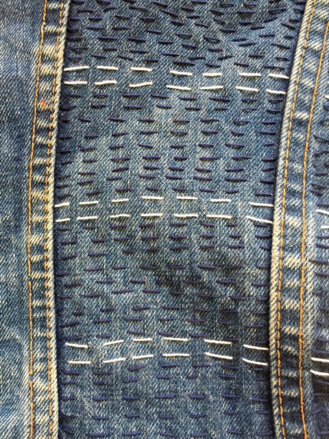 levis-jeans-denim-levi-strauss-long-john-blog-denimjacket-usa-big-e-1960-vintage-denimheads-denimpeople-denimlife-denimcollector-japan-tribute-to-japan-homage-red-tab-indigo-blue-right-hand-twill-79