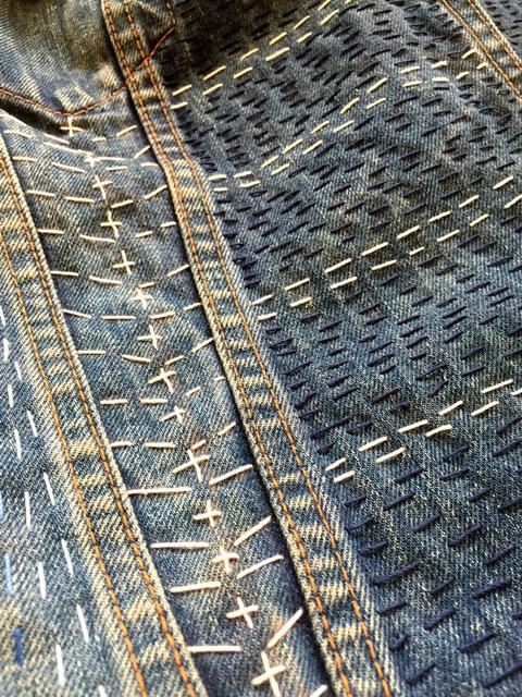 levis-jeans-denim-levi-strauss-long-john-blog-denimjacket-usa-big-e-1960-vintage-denimheads-denimpeople-denimlife-denimcollector-japan-tribute-to-japan-homage-red-tab-indigo-blue-right-hand-twill-83