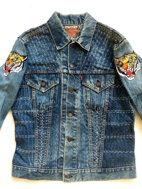 levis-jeans-denim-levi-strauss-long-john-blog-denimjacket-usa-big-e-1960-vintage-denimheads-denimpeople-denimlife-denimcollector-japan-tribute-to-japan-homage-red-tab-indigo-blue-right-hand-twill