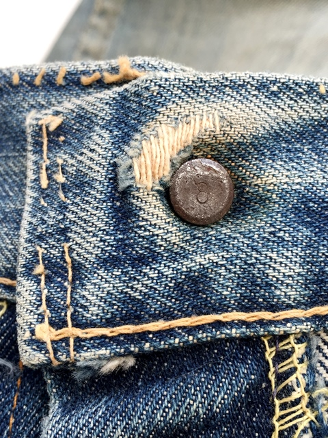 levis-jeans-levi-strauss-long-john-longjohn-vintage-orange-tab-authentic-usa-made-button-8-fit-style-517-flare-bootcut-wornout-faded-blue-denimheads-spijkerbroek-vintage-old-12