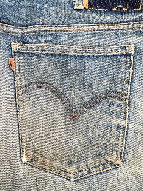 levis-jeans-levi-strauss-long-john-longjohn-vintage-orange-tab-authentic-usa-made-button-8-fit-style-517-flare-bootcut-wornout-faded-blue-denimheads-spijkerbroek-vintage-old-14