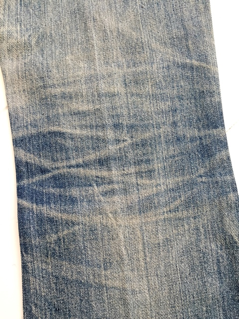 levis-jeans-levi-strauss-long-john-longjohn-vintage-orange-tab-authentic-usa-made-button-8-fit-style-517-flare-bootcut-wornout-faded-blue-denimheads-spijkerbroek-vintage-old-19