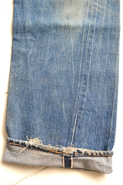 levis-jeans-long-john-blog-vintage-button-16-original-usa-faded-fadedjeans-fadeddenim-bige-big-e-red-tab-redtab-washed-out-worn-out-old-levi-strauss-denimcollector-verzamelaar-15