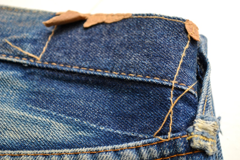 levis-jeans-long-john-blog-vintage-button-16-original-usa-faded-fadedjeans-fadeddenim-bige-big-e-red-tab-redtab-washed-out-worn-out-old-levi-strauss-denimcollector-verzamelaar-5