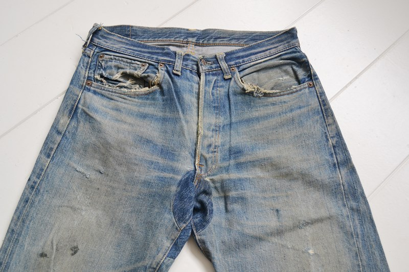 levis-jeans-long-john-blog-vintage-button-16-original-usa-faded-fadedjeans-fadeddenim-bige-big-e-red-tab-redtab-washed-out-worn-out-old-levi-strauss-denimcollector-verzamelaar-8