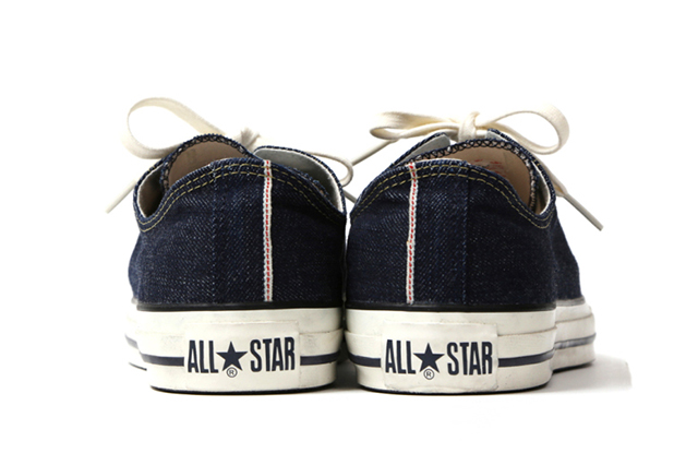 levis-x-converse-denim-all-stars-for-beams-long john blog white oak denim selvage jeans sneaker 2015 collab special edition japan exclusive usa stores store (3)