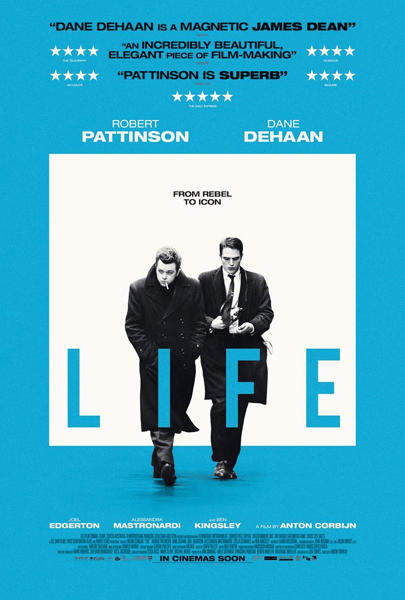 life movie anton corbijn long john blog film 2015 roadtrip music actor movies holland life magazine (1)
