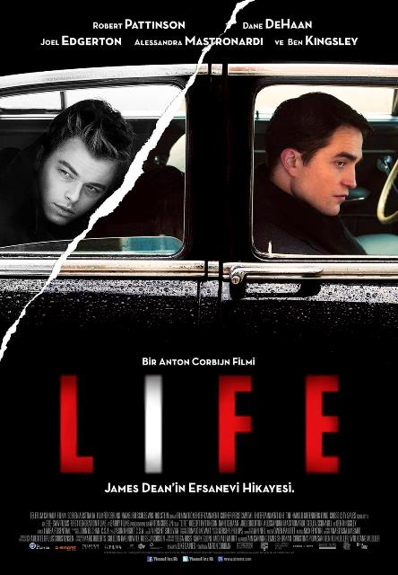 life movie anton corbijn long john blog film 2015 roadtrip music actor movies holland life magazine (2)