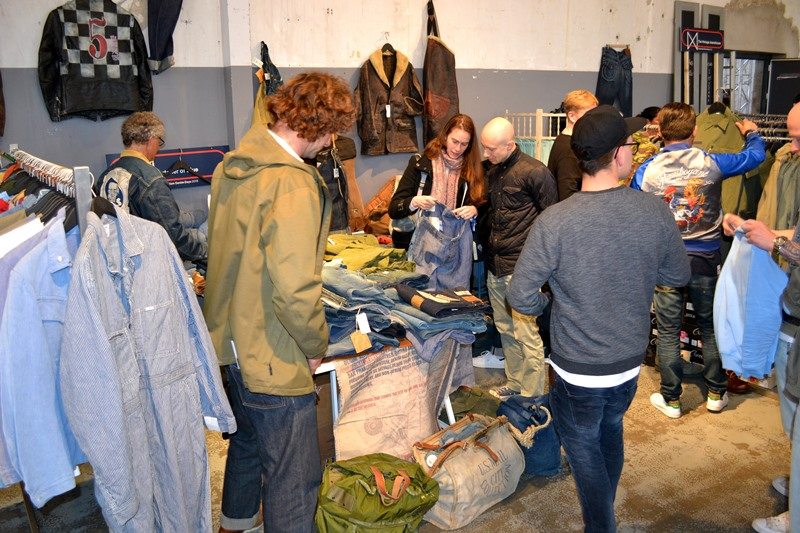 long john blog amsterdam denim days 2016 jeans denim blue indigo event kingpins fair spijkerbroeken spijkerbroek blauw denimheads denimpeople (4)