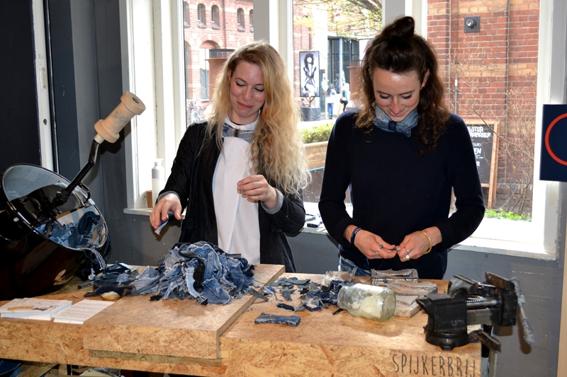 long john blog amsterdam denim days 2016 jeans denim blue indigo event kingpins fair spijkerbroeken spijkerbroek blauw denimheads denimpeople (7)