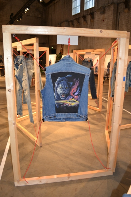 long john blog antonio di battista wouter munnichs amsterdam denim days 2014 jeans expo worn-out italy blue blanket selvage usa selvedge raw blueprint modefabriek kingpins fair show (16)