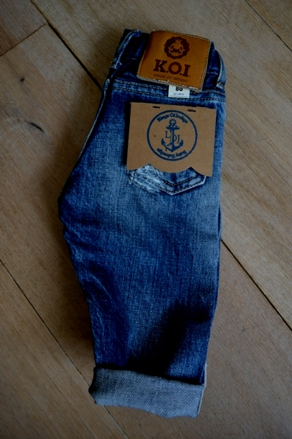 long john blog collab k.o.i. kings of indigo tony tonnaer leonie zijlstra amsterdam jeans denim blue raw rigid selvage selvedge italian vintage japanese kimono repair fish bone bar tack pocket flasher sta (5)