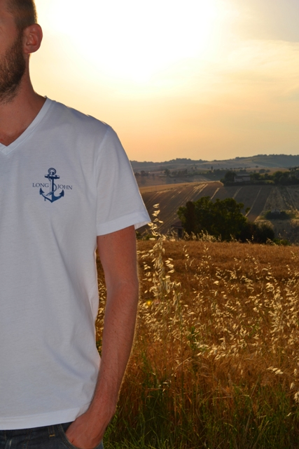 long john blog wouter munnichs shirts tshirt white classic anchor for success blue navy authentic hand made printed in holland nl freelance marketing specialist footwear fahion denim jeans (3)