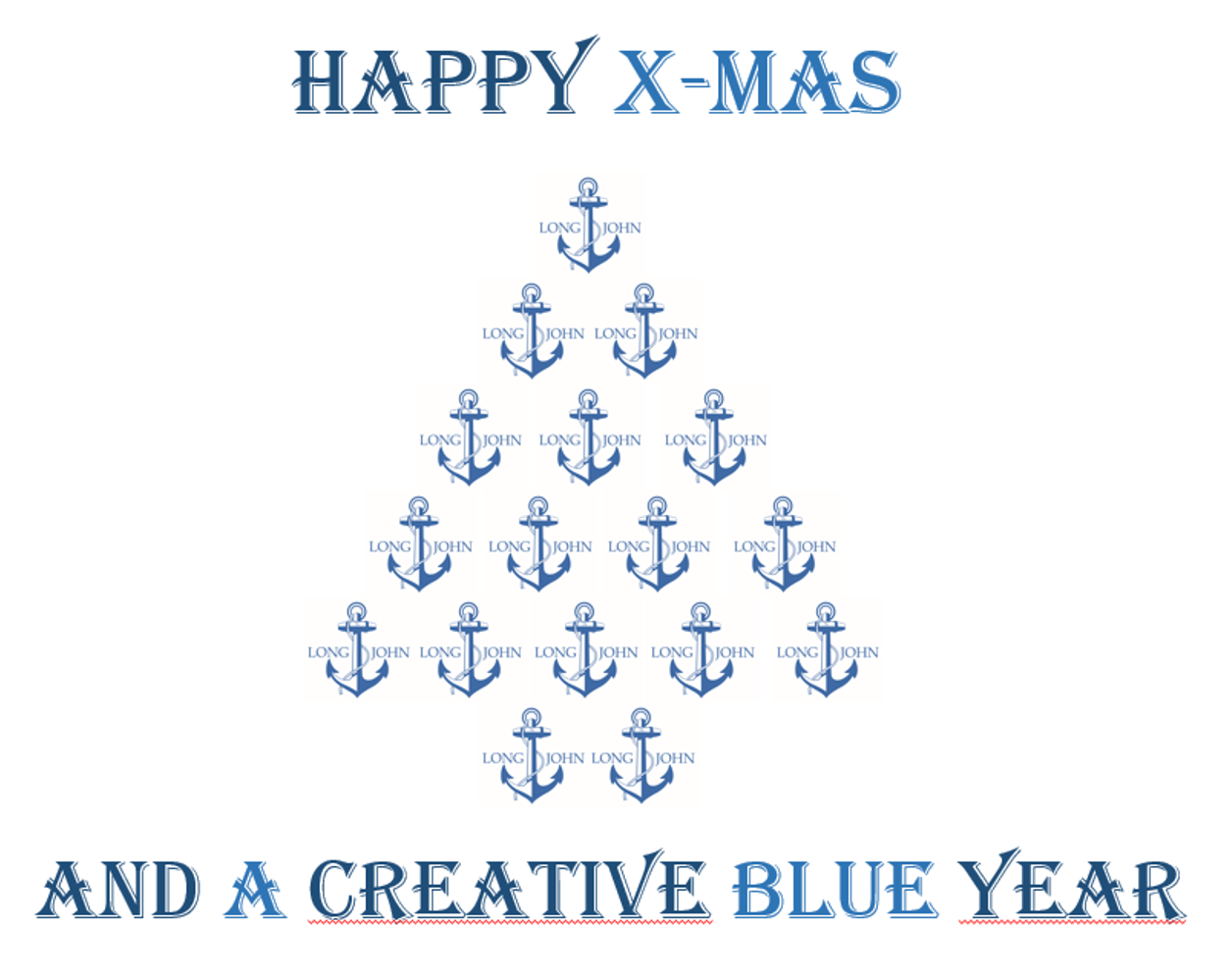 long john denim blog x-mas 2015