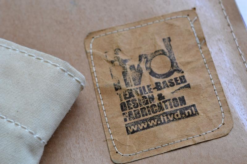 lvid utrecht holland long john blog bag totebag shopper canvas deadstock handmade handgemaakt leather strap rivet rivets nails (10)