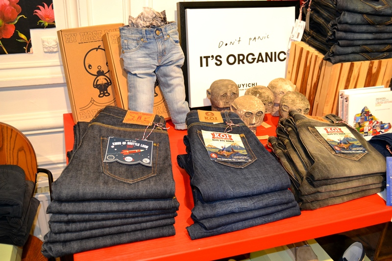 m-perception maastricht store shop long john blog jeans denim butts and shoulders flowers clothing nl holland books footwear shoes true fit denim dudes bob koi edwin japan (32)